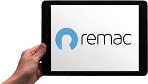 Careers with Remac Consulting in Blenheim