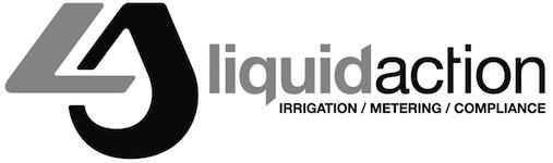Liquid Action